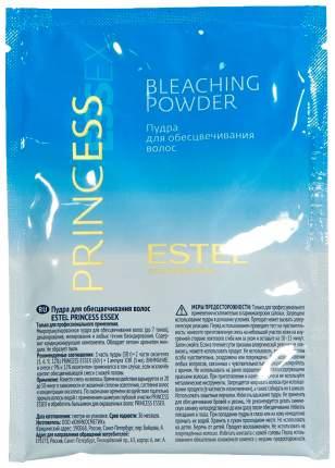 Осветлитель для волос Estel Essex Princess 30 г