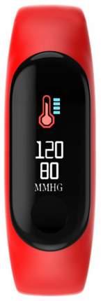 Смарт браслет Smarterra FitMaster Color TFT SMFT-C01R