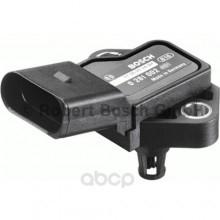 Датчик автомобильный Bosch 0281002401