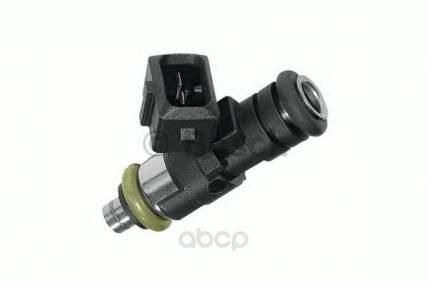 Форсунка топливной системы Bosch 0280158170