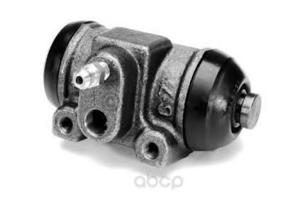 Тормозной цилиндр Bosch 0986475802