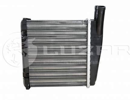 Радиатор отопителя Luzar LRH03024
