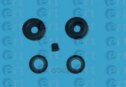 Тормозной цилиндр ERT 300012