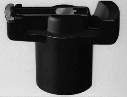 Бегунок распределителя зажигания Bosch 1234332300
