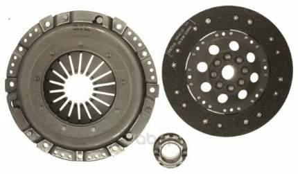 Комплект сцепления Sachs 3000318001