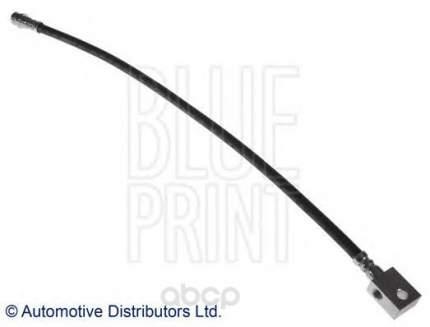 Шланг тормозной системы Blue Print ADM553120