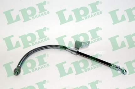 Шланг тормозной Lpr 6T48150