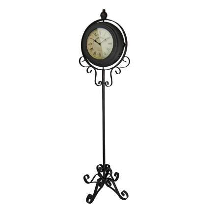 Часы Miralight ML-5699
