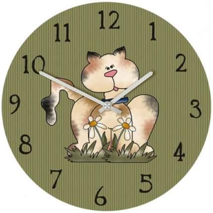 Часы SvS 3501201-1