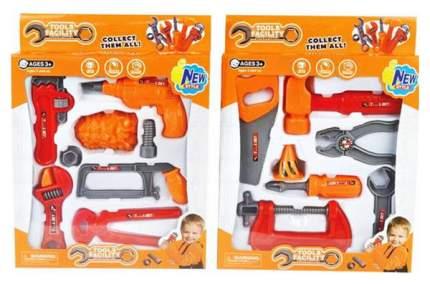 Игровой набор Junfa Toys  Инструменты WK- B9735