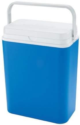 Термобокс Green Glade 4035 Синий