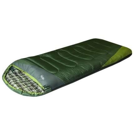 Спальный мешок Prival SPR0015-R Степной XL правый