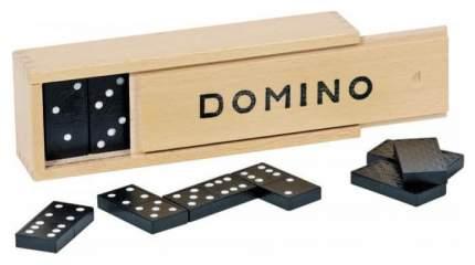 Настольная игра домино Shantou Gepai R07656