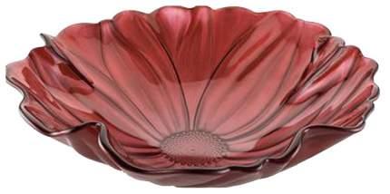 Декоративный предмет IVV 5335
