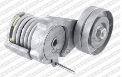 Ролик натяжной SNR GA35740