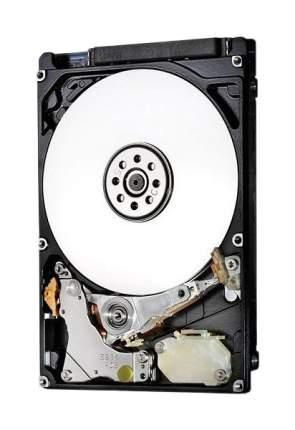 Внутренний жесткий диск HGST Travelstar Z7K500 250GB (HTS725025A7E630)