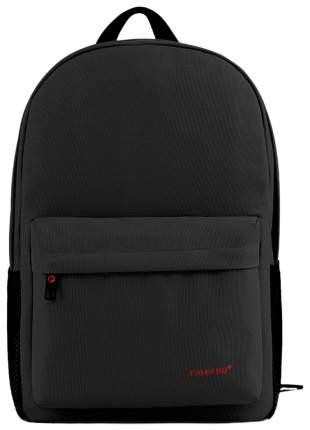Рюкзак Tigernu T-B3249 17 л черный