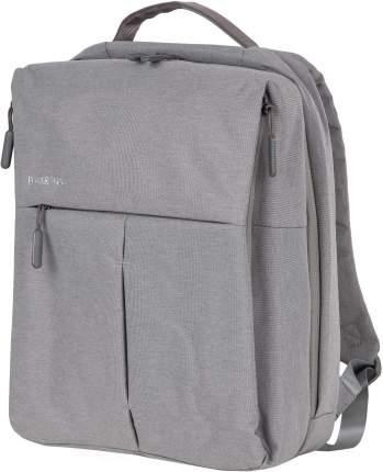 Рюкзак Polar П0046 16,3 л серый
