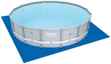 Подстилка для бассейна Bestway 58251BW 520 х 520 см