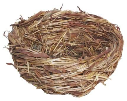 Гнездо для канарейки Triol PT6185