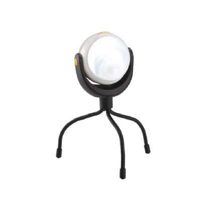 Подвесной светильник Ritex ASL090 10 см
