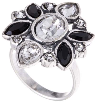 Кольцо Jenavi k3163006 размер 17