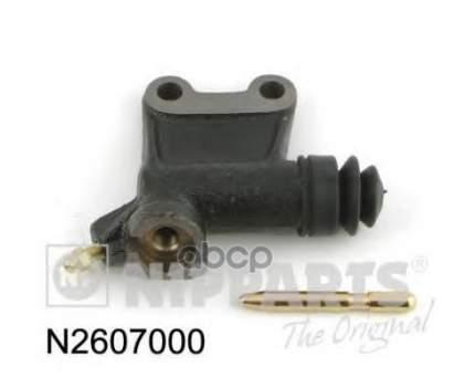 Цилиндр сцепления NIPPARTS N2607000