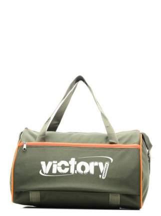 Спортивная сумка Sarabella С118.912 хаки