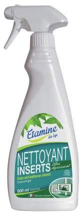 Средство для очищения наружных поверхностей Etamine du Lys Ultra degraissant 500 мл