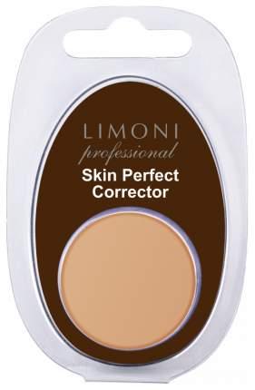 Корректор для лица Limoni Skin Perfect Corrector 04 1,5 г