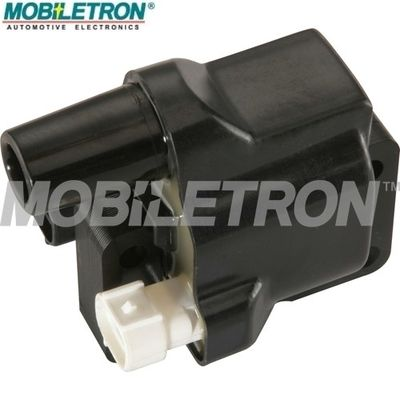 Катушка зажигания MOBILETRON CF-06