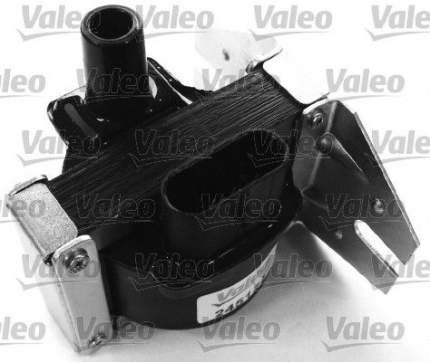 Катушка зажигания VALEO 245124