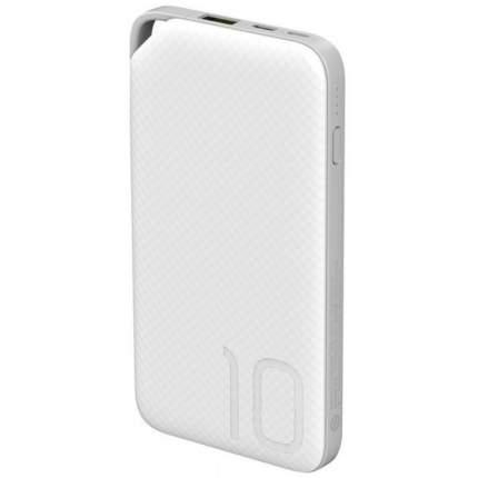 Аккумулятор Powerbank Huawei Honor AP08Q 10000mAh White