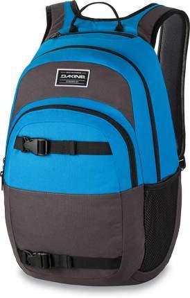 Рюкзак для серфинга Dakine Point Wet/dry 29 л Blue