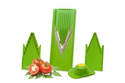 Овощерезка Borner Овощерезка Классика Light Green 3810150