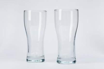 Бокал для пива Pasabahce pub 580 мл