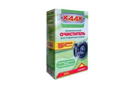 Очиститель для стиральных машин Hoff Xaax