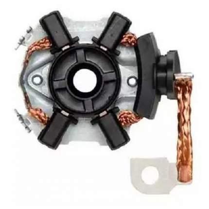 Щеткодержатель 2004336216 Bosch арт. 2004336216