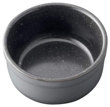 Набор форм для выпечки BergHoff Gem 1697006