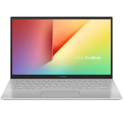 Ноутбук ASUS R459FA-EB175T