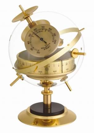Аналоговая метеостанция TFA 20.2047.52.B, SPUTNIK