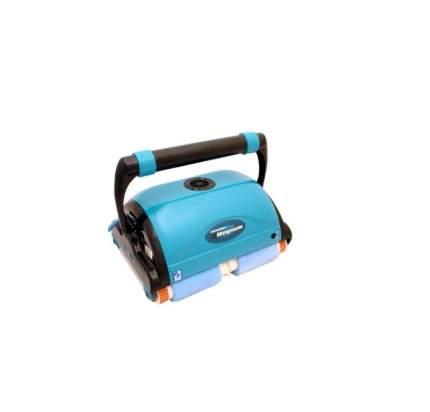 Робот-пылесос Aquatron RECS-MGJ0-AMJ99