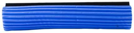 Сменная насадка для швабры Hoff HDCL 80311629