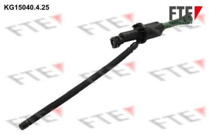 Цилиндр сцепления FTE KG15040.4.25