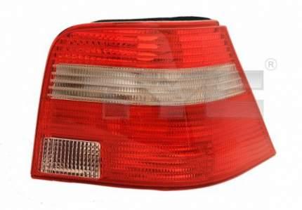Задний фонарь TYC 11-0197-11-2