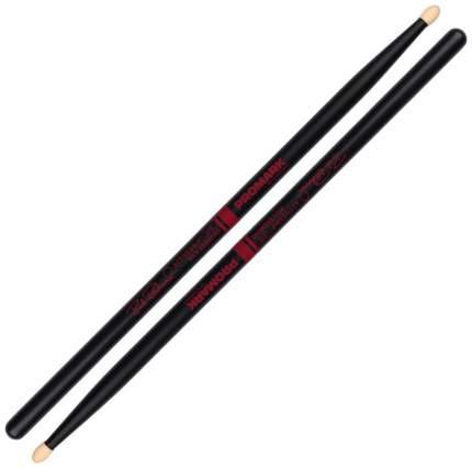 Барабанные палочки орех PRO MARK TXRRW-AG