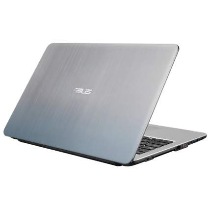 Ноутбук ASUS X540SA-XX079D
