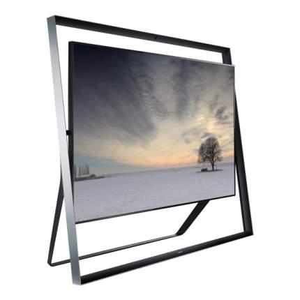 LED Телевизор 4K Ultra HD Samsung UE85S9AT