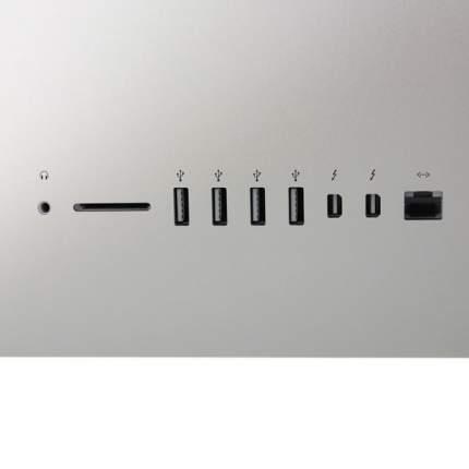 Моноблок Apple iMac 21.5 (MK142RU/A)