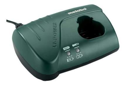 Набор аккумулятор и зарядное устройство для электроинструмента metabo 685066000